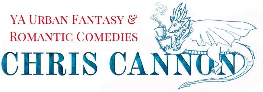 Chris Cannon Website