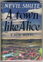 Town Like Alice