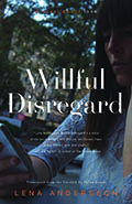 Willful-Disregard