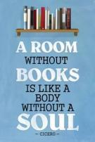 a-room-without-books-cicero-quote_u-L-F5TYBR0