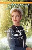 Annas Forgotten Fiancee