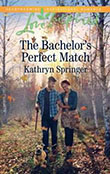 Bachelor's Perfect Match