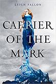 Carrier Mark
