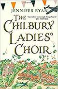 Chilbury