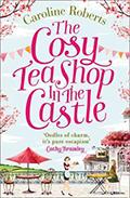 Cosy Teashop Castle