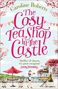 Cosy Teashop Castle