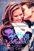 Dating Debate