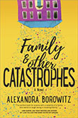 Family Other Castastrophes