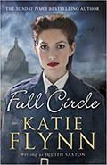 Full Circle Flynn