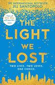 Light We Lost