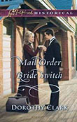 Mail Order Bride Switch