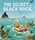 Secret Black Roc winner