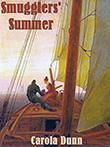 Smugglers Summer