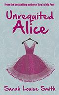 Unrequited Alice