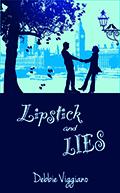 Viggiano Lipstick