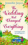 Wedding Changed Everything