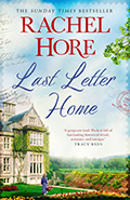 Last Letter Home