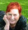Jane Lovering 2