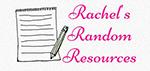 Rachels Random Resources 150pixels