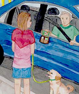 2016-7-8-dont-talk-to-strangers-man-car
