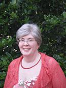 Angela RONA Award Pub Photo