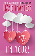 IYLMIY book cover small