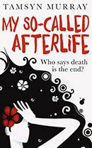 Tamsyn Afterlife