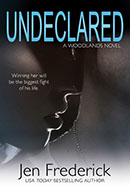 Undeclared-cover