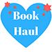 Book Haul Mini