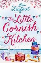 cornish kitchen new (1)