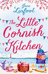 cornish kitchen new (1)