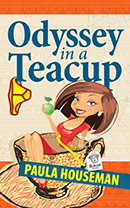 Odyssey - Paula_Houseman_Odyssey in a Teacup_AMAZON_LRGE_NOV15