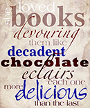 Devours Books