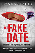 Fake Date Cover