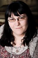 Jane Holland Beth Good credit Anna Rybacka-1