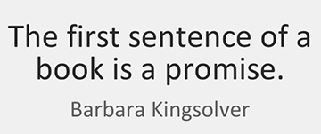 Kingsolver quote small