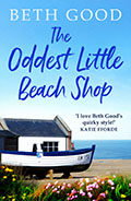 Oddest Little_BEACH SHOP