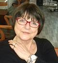 CH - Author photograph