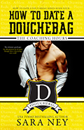 Coaching Hours Cover